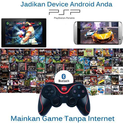 Bluetooth Gamepad Android T3 8gb Psp Sd Card 8gg02 Gamepad 8g Psp Sd Card Ras Shop