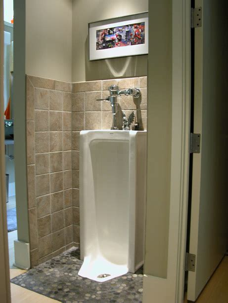 home urinals for the bathroom adorable 60 master bathroom urinal inspiration design of master bathroom suites