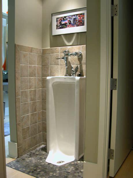 home urinals for the bathroom adorable 60 master bathroom urinal inspiration design of
