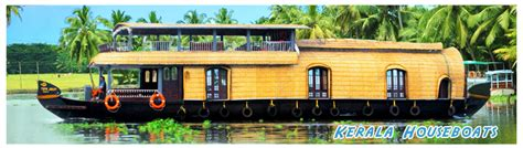 cheap kerala boat house cheap and best houseboats in alleppey houseboat service