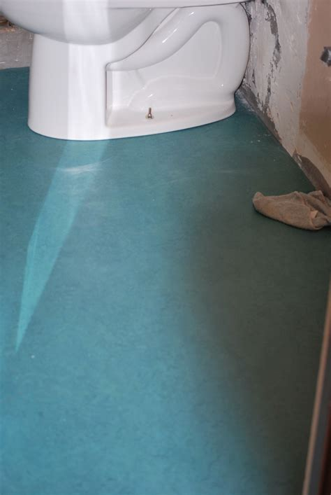 floor lino bathroom 255 best images about bathroom ideas on pinterest