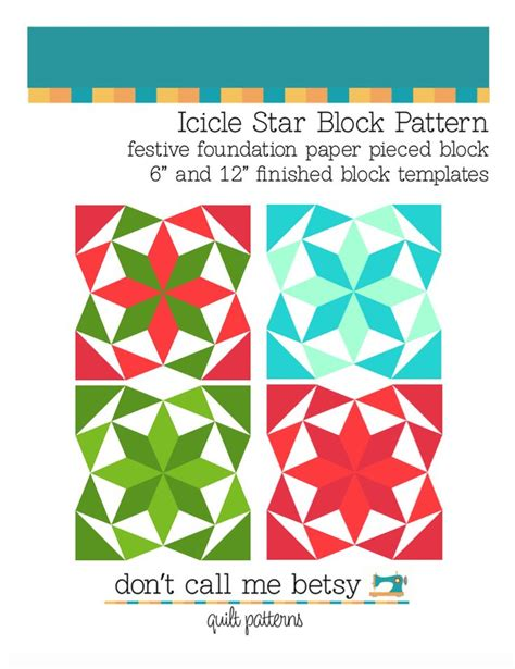 star pattern using javascript 638 best quilts to make images on pinterest quilting