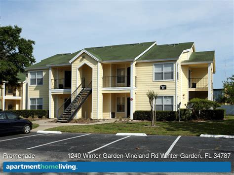 Apartments For Rent In Winter Garden Fl by Apartments In Winter Garden Winter Garden Fl Apartment