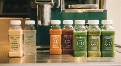 Cold Pressed Juice Ruby Root the top 10 places to get cold pressed juices in