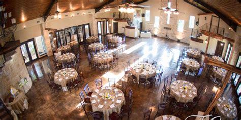ranch wedding venues nj marquardt ranch weddings get prices for wedding venues in boerne tx