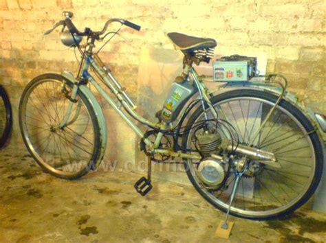 Motorrad Shop St Pölten by Simson Fahrr 228 Der Seite 98 Ddrmoped De
