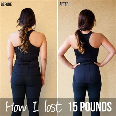 weight loss 6 kg in 1 month 15 lb weight loss in 1 month sumatkingtel