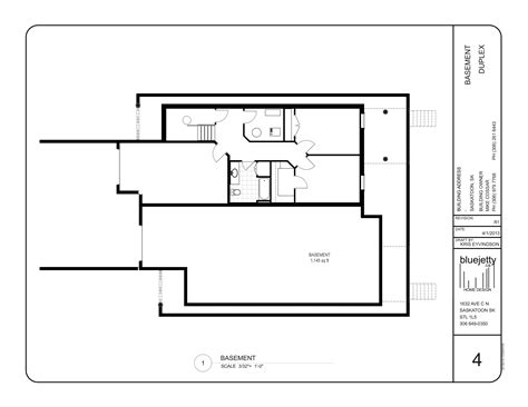 basement floor plans 2000 sq ft 100 basement floor plans 2000 sq ft square foot house plans with basement home garage1200