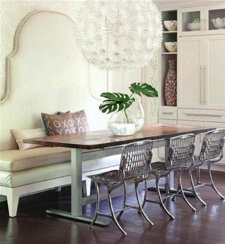 inspiration   headboard turned bench view