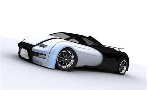 bugatti concept car specification of cars quot bugatti elijah quot the cool concept