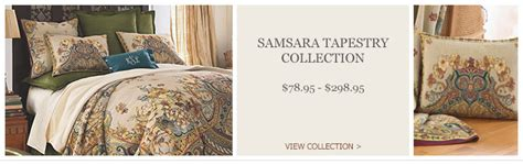 surroundings home decor bedding ensembles bedding sets luxury bedding