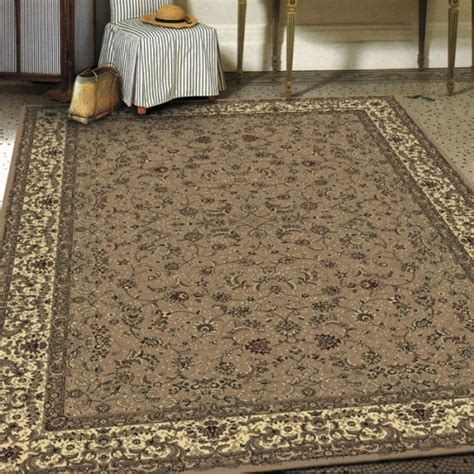 oriental rug rugs dunelm soft furnishings plc