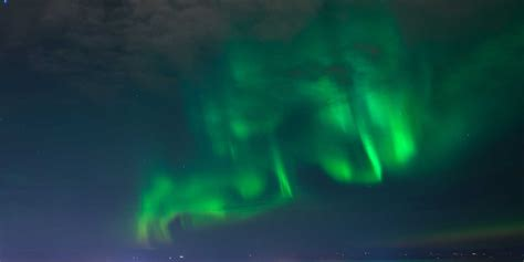where can i go to see the northern lights northern lights viewing visit anchorage