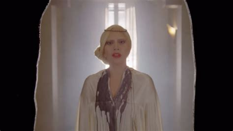 themes in american horror story hotel american horror story season 6 theme revealed