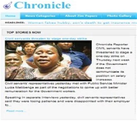 zimbabwe herald news today the herald zimbabwe epaper today s the herald