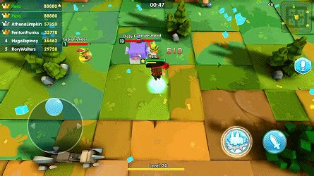 codashop games tiny battleground game 3 konsep siap rilis di asia