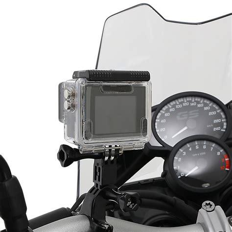 Motorrad Action Cam by Motorrad Action Cam 4k Yamaha X Enter 125 Action Kamera