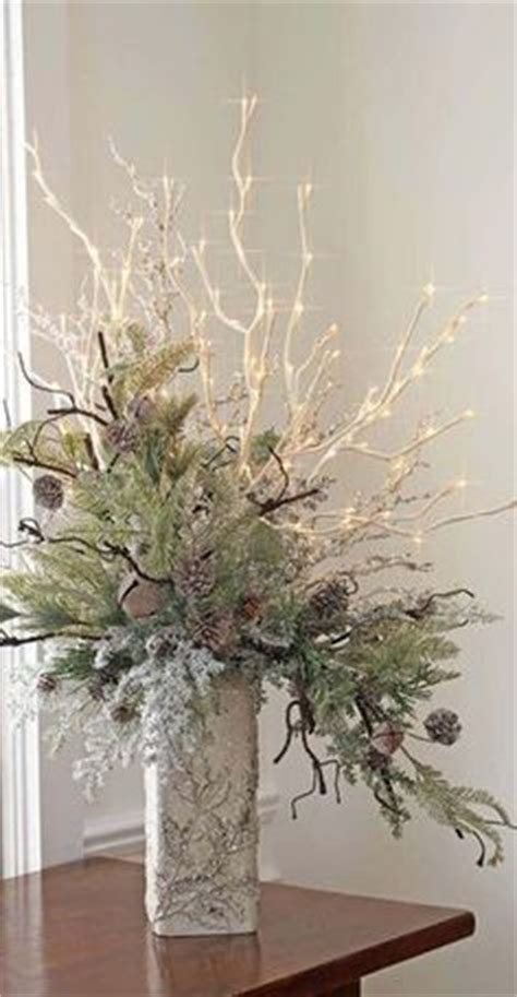 Vase Arrangements Branches by 1000 Images About Simple Table Decorations On