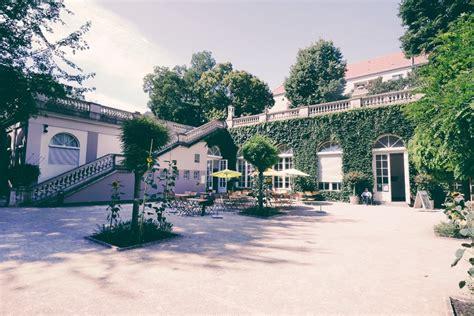Neubau Britzer Garten by Urbanest Berlin Neuk 246 Lln Grossmann Berger Neubau