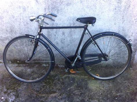 d bici prezzo bicicletta bianchi anni 60 perfetta prezzo a udine