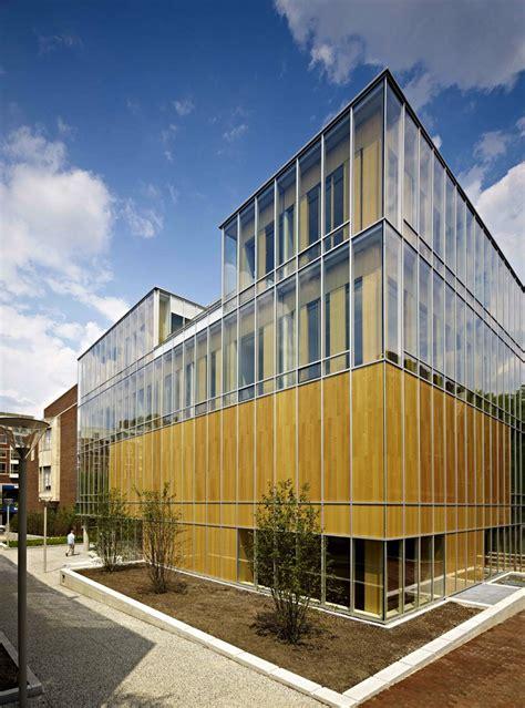 design center philadelphia annenberg public policy center appc maki and associates