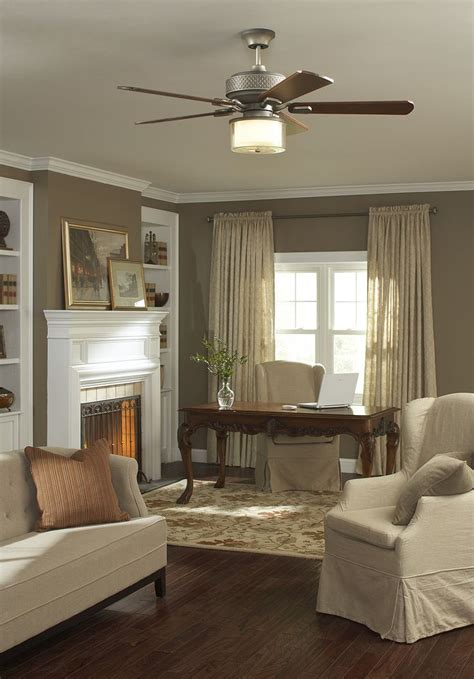 best fans for rooms ceiling fan in living room living room