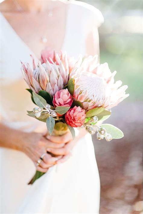 beautiful wedding bouquets flowers 24 beautiful wedding flower bouquets ideas for