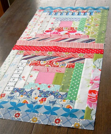 log cabin quilt pattern yardage 80 best images about crafts quilts log cabin pineapple
