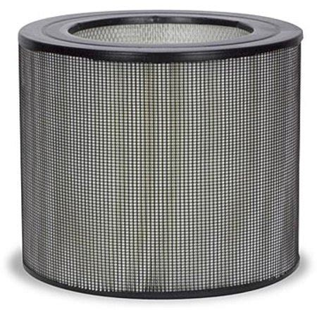 83188 sears kenmore air cleaner replacement hepa filter aftermarket walmart