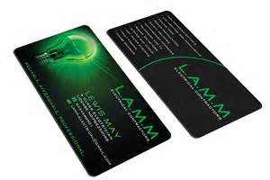 electrical business cards designs electrical contractor business card design contest brief 980614