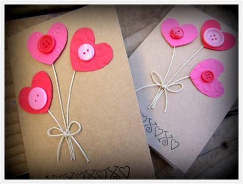 Handmade  Ee  Birthday Ee   Cards Weneedfun