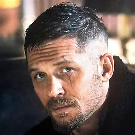 tom hardy hairstyle best 25 tom hardy haircut ideas on pinterest tom hardy
