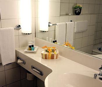 benvenuti a tavola berlin hotel tulip inn berlin frankfurter tor a berlino