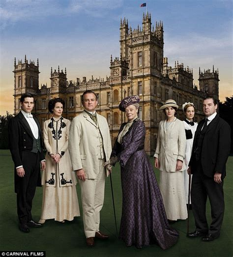 the dows or dowse family in america a genealogy of the descendants of dows including the genealogy of the masterman family two branches of lines of other families 1642 189 books downton is still more of a comedy or a farce than a