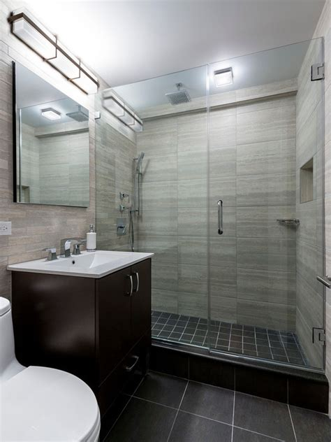 5 by 7 bathroom design save email