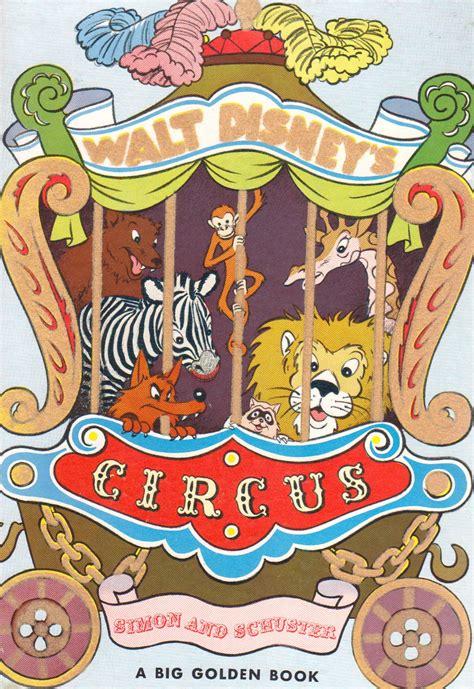 Disney Circus walt disney s circus disneywiki