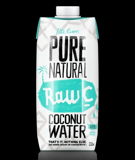 Coconut Detox Woolworths by Not Just Another Coconut Water Magazine