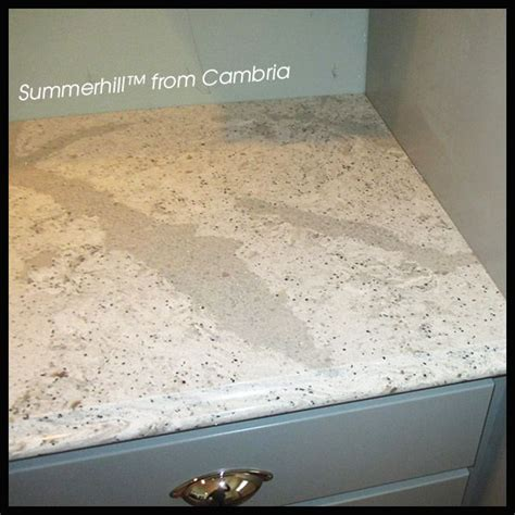 Kitchen Backsplash Installers - 11 best images about countertops on pinterest do do rococo and cambria quartz