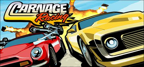 racing games for pc list free download full version carnage racing free download full pc game full version