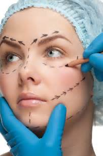Plastic Surgeons All Mad About Plastic Surgery Health In Numbers 2014 West