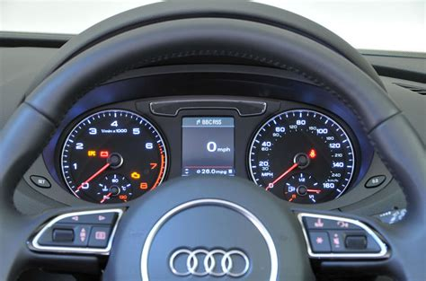 Home Interior Design Steps Audi Q3 Interior Autocar