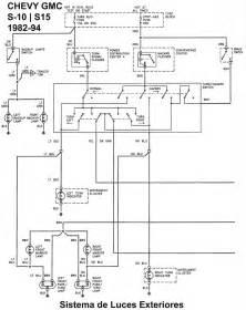 85 corvette wiring diagram 5 7 85 wiring diagram free