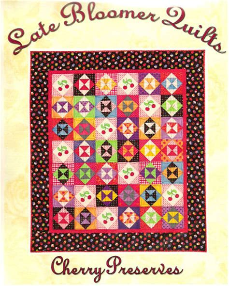 quilt patterns at flannel