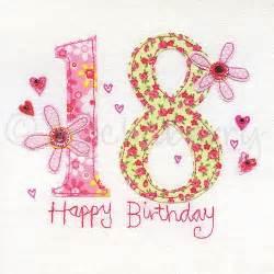 18th birthday card designs 18th birthday card 18th greeting card eighteenth