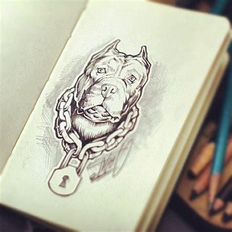 tattoo instagram pages 78 best images about ogabel sketchbook pages on pinterest