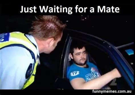 Just Waiting by Car Meme Memes