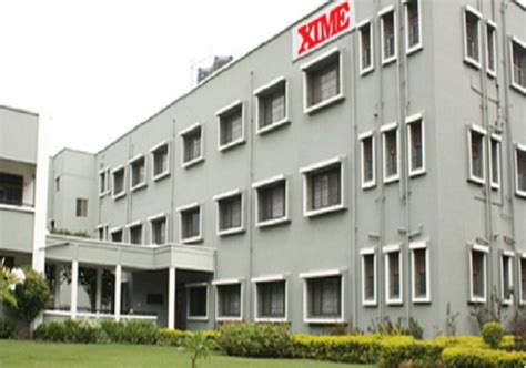 Xavier Institute Of Management Fees For Mba by Fees Structure And Courses Of Xavier Institute Of