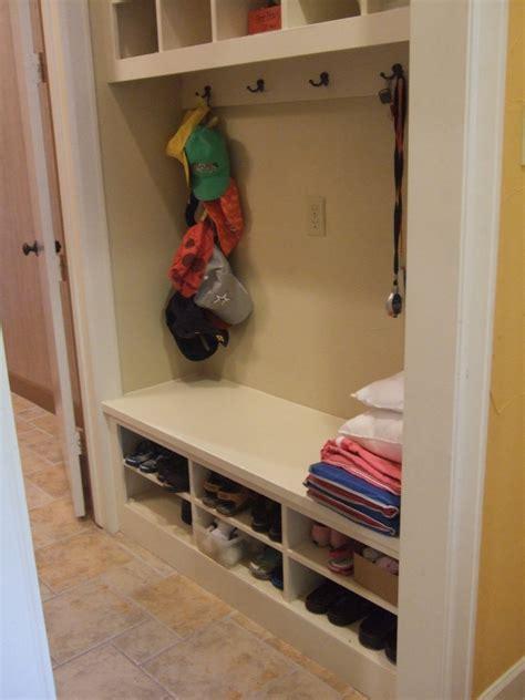 entryway coat rack with shoe storage entryway bench with shoe storage and coat rack rob 22