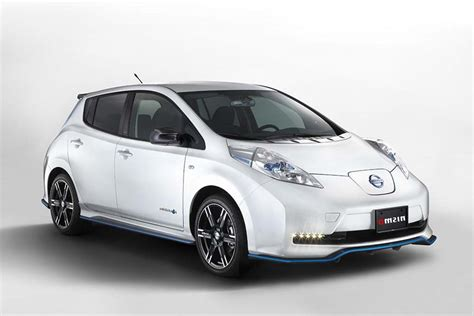 nissan leaf 2017 2017 nissan leaf review 2019 car review