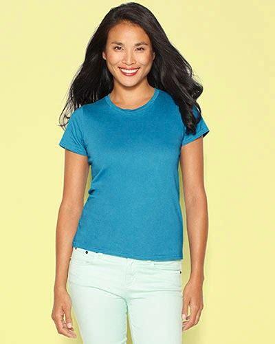 Harga Baju Merk Gildan by Baju T Shirt Kosong Gildan Tshirt Kosong Pada Harga